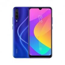 """Xiaomi Mi A3 - 4Gb / 128Gb - 6.08""""  - Dual Sim - NUEVO - 2 años de garantía - Azul"""
