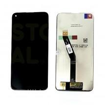 Pantalla completa LCD y táctil para Huawei Honor Play 3