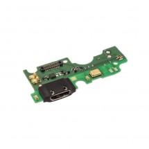 Placa conector de carga y micrófono Vodafone Smart N9 VFD720 (swap)