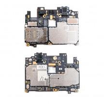 Placa base Original 3Gb / 32Gb Libre Vodafone Smart V8 VFD-710 (swap)