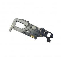 Módulo buzzer altavoz para Vodafone Smart V8 VFD-710 (swap)