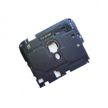 Carcasa intermedia Vodafone Smart N9 Lite VFD-620 (swap)