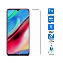 Protector Cristal Templado para Samsung Galaxy A30s