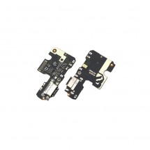 Placa conector de carga y micrófono para Xiaomi Mi A3
