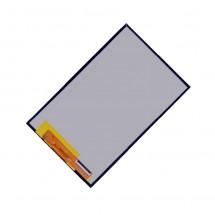 Pantalla LCD display para Lenovo Tab E8 TB-8304F1 (swap)