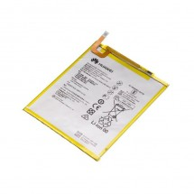 """Batería HB2899C0ECW-C 3980mAh Huawei MediaPad T5 10.1"""" AGS2-W09 (swap)"""