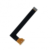 "Flex principal conexión LCD a Placa base Huawei MediaPad T5 10.1"" AGS2-W09 (swap)"