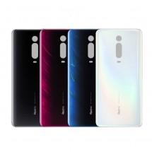 Tapa trasera para Xiaomi Mi 9T / Redmi K20 - elige color