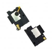 """Conjunto 2 buzzer altavoz Samsung Galaxy Tab A 10.1"""" T580 T585 (swap)"""