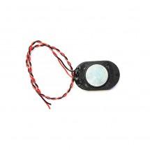 Buzzer altavoz para Woxter N-70 N70 (swap)