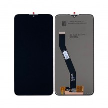 Pantalla completa LCD y táctil para Xiaomi Redmi 8 / Redmi 8A