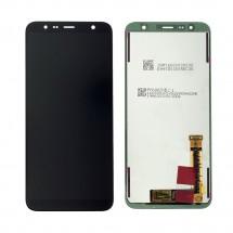 Pantalla completa Original LCD y táctil Samsung Galaxy J4 Plus J415 / J6 Plus J610