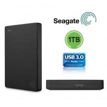 "Disco Duro 1TB Toshiba Canvio Basics de 2.5"" USB 3.0"