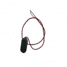 Buzzer altavoz Woxter QX85 QX 85 (swap)