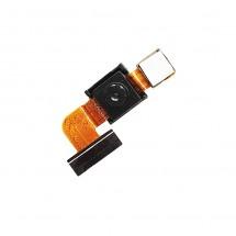 Flex cámaras trasera y delantera para Woxter N-90 N90 (swap)