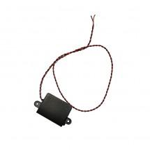 Buzzer altavoz inferior Woxter N-100 N100 (swap)