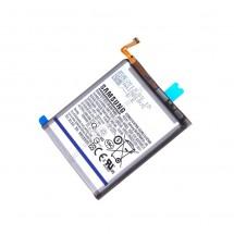 Batería EB-BN970ABU 3500mAh Samsung Galaxy Note 10 N970F