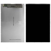 LCD display ORIGINAL para Samsung Galaxy Tab A T580 T585 (swap)