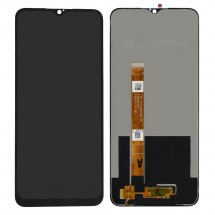 Pantalla completa LCD y táctil para Oppo A5 2020 / A9 2020