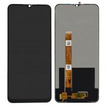 Pantalla completa para móvil Oppo A5 2020 / A9 2020 / Realme 5
