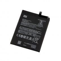 Batería ref. BM3L 3200mAh para Xiaomi Mi 9 / Mi9