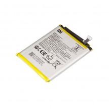 Batería BN49 3900mAh para Xiaomi Redmi 7A