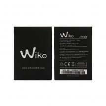 Batería 2000mAh para Wiko Jimmy
