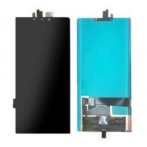 Pantalla completa LCD y táctil para Huawei Mate 30 Pro