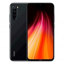 """Xiaomi Redmi Note 8T - 4Gb / 64Gb - 6.3""""  - NUEVO - 2 años de garantía - color Negro"""
