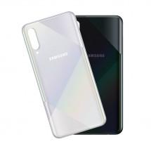 Tapa trasera para Samsung Galaxy A50s A507 - elige color