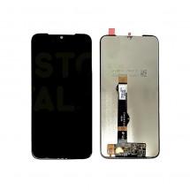 Pantalla completa LCD y táctil para Motorola Moto G8 Plus