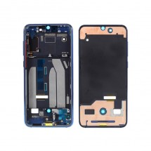 Marco frontal display para Xiaomi Mi 9 SE / Mi9 SE - elige color