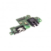 Placa conector de carga y micrófono Huawei Honor 20 Lite