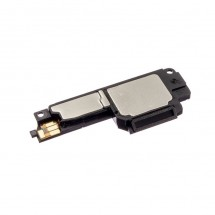 Módulo buzzer altavoz para Huawei Honor 20