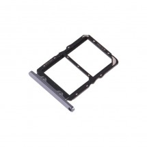 Bandeja porta Sim y MicroSD Huawei Honor 20 - elige color