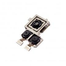 Conjunto 3 cámaras traseras Huawei Honor 20