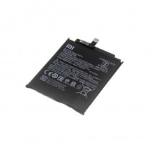 Batería BN3A 3000mAh para Xiaomi Redmi GO