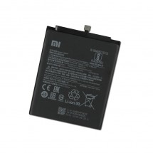 Batería BN4F 4030mAh para Xiaomi Mi A3