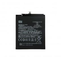 Batería BM3M 4070mAh para Xiaomi Mi9 SE