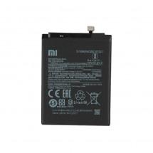 Bateria BM4J 4400mAh para Xiaomi Redmi Note 8 Pro