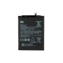 Batería BN51 5000mAh para Xiaomi Redmi 8A / Redmi 8
