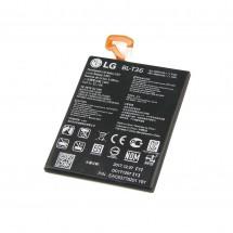 Batería BL-T36 2880mAh para LG K10 2018 / K11 X410