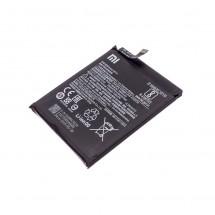 Batería BP41 4000mAh para Xiaomi Mi 9T / Redmi K20