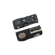 Módulo buzzer altavoz para Xiaomi Mi9 SE