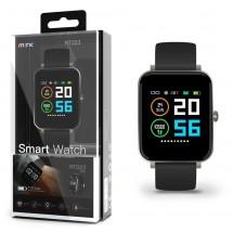 Reloj SmartWatch deportivo Impermeable Notificaciones GPS OP-RT023