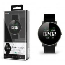 Reloj SmartWatch deportivo Impermeable Notificaciones GPS OP-RT024