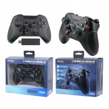 Mando Inalámbrico para Xbox One - PS3 -PC - OP-OT055