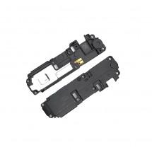Módulo buzzer altavoz para Xiaomi Redmi 8