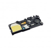 Módulo buzzer altavoz para Samsung Galaxy Note 10 N970F