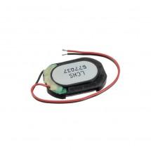 Buzzer altavoz para Alcatel Pixi 3-10 3G 9010x (swap)